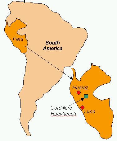 Peru-SAM-Map