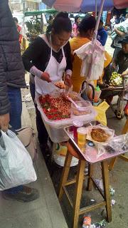 sfood2