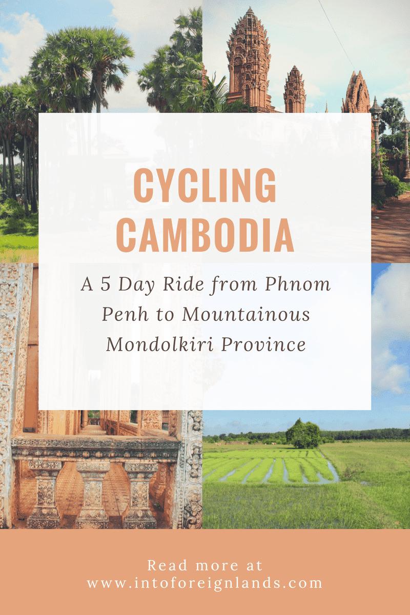 CYCLINGCAMBODIA-min (1).png