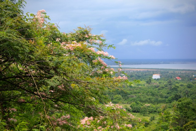 views kep national park